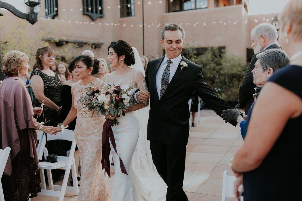 Alicia+lucia+photography+-+albuquerque+wedding+photographer+-+santa+fe+wedding+photography+-+new+mexico+wedding+photographer+-+la+fonda+santa+fe+wedding+-+santa+fe+fall+wedding+-+la+fonda+fall+wedding_0066.jpg
