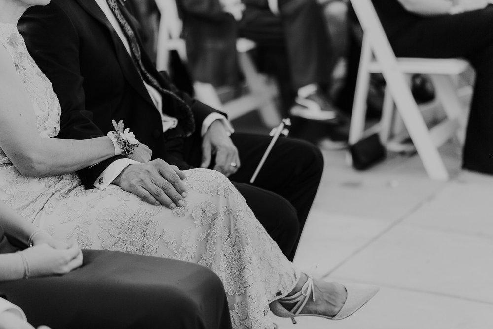 Alicia+lucia+photography+-+albuquerque+wedding+photographer+-+santa+fe+wedding+photography+-+new+mexico+wedding+photographer+-+la+fonda+santa+fe+wedding+-+santa+fe+fall+wedding+-+la+fonda+fall+wedding_0069.jpg