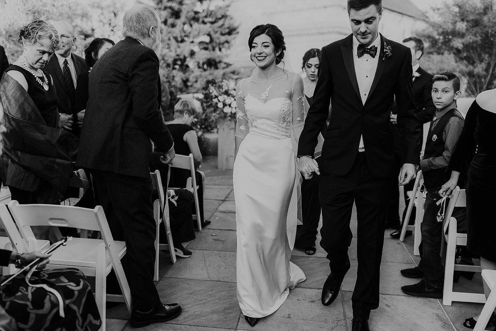 Alicia+lucia+photography+-+albuquerque+wedding+photographer+-+santa+fe+wedding+photography+-+new+mexico+wedding+photographer+-+la+fonda+santa+fe+wedding+-+santa+fe+fall+wedding+-+la+fonda+fall+wedding_0075.jpg