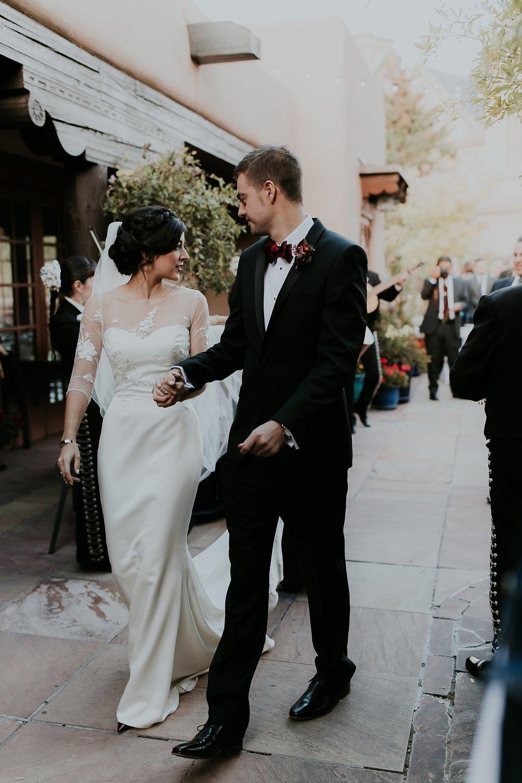 Alicia+lucia+photography+-+albuquerque+wedding+photographer+-+santa+fe+wedding+photography+-+new+mexico+wedding+photographer+-+la+fonda+santa+fe+wedding+-+santa+fe+fall+wedding+-+la+fonda+fall+wedding_0076.jpg