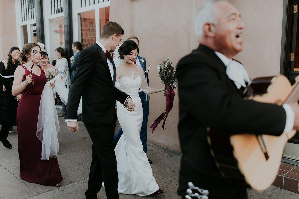 Alicia+lucia+photography+-+albuquerque+wedding+photographer+-+santa+fe+wedding+photography+-+new+mexico+wedding+photographer+-+la+fonda+santa+fe+wedding+-+santa+fe+fall+wedding+-+la+fonda+fall+wedding_0079.jpg