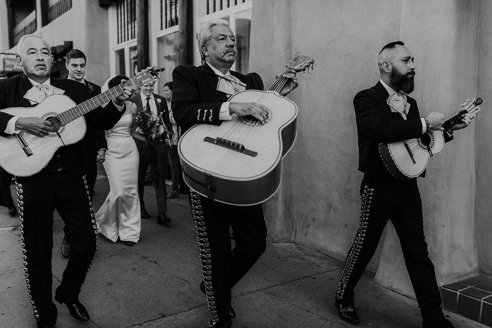 Alicia+lucia+photography+-+albuquerque+wedding+photographer+-+santa+fe+wedding+photography+-+new+mexico+wedding+photographer+-+la+fonda+santa+fe+wedding+-+santa+fe+fall+wedding+-+la+fonda+fall+wedding_0078.jpg