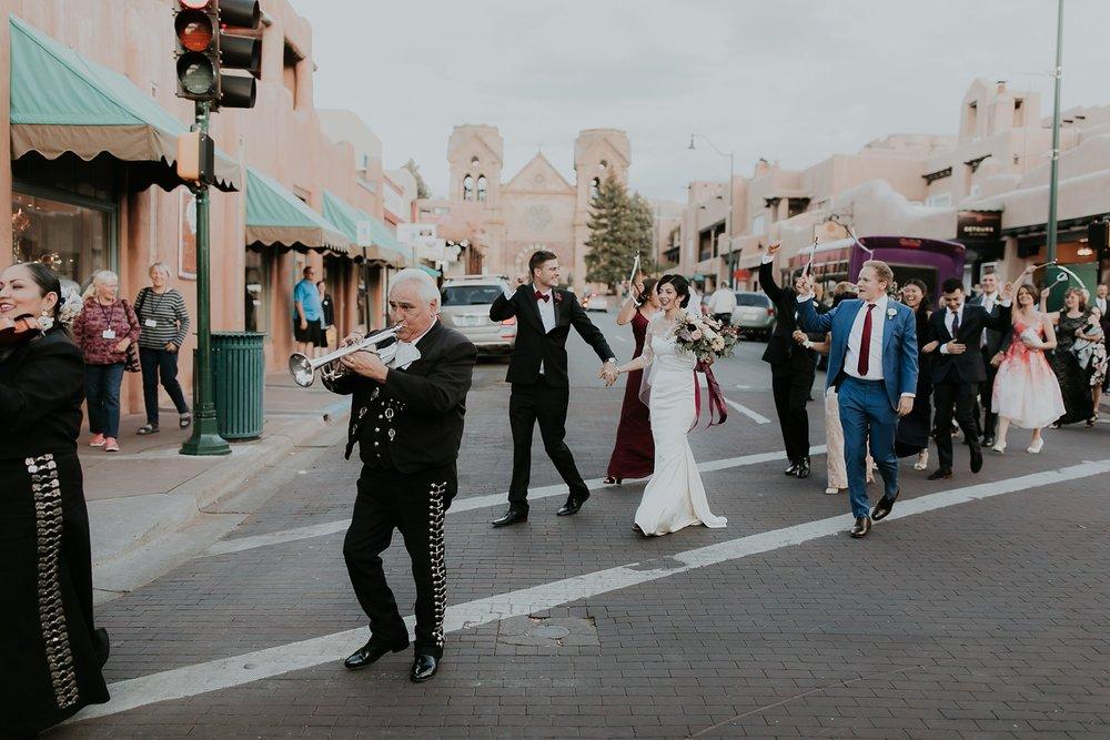 Alicia+lucia+photography+-+albuquerque+wedding+photographer+-+santa+fe+wedding+photography+-+new+mexico+wedding+photographer+-+la+fonda+santa+fe+wedding+-+santa+fe+fall+wedding+-+la+fonda+fall+wedding_0080.jpg