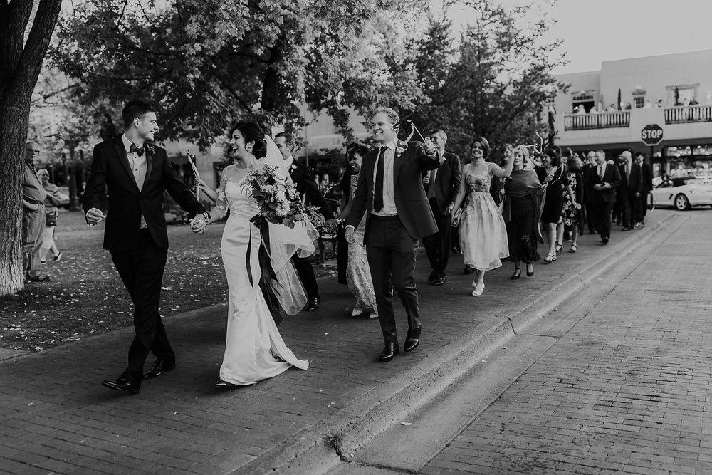 Alicia+lucia+photography+-+albuquerque+wedding+photographer+-+santa+fe+wedding+photography+-+new+mexico+wedding+photographer+-+la+fonda+santa+fe+wedding+-+santa+fe+fall+wedding+-+la+fonda+fall+wedding_0081.jpg