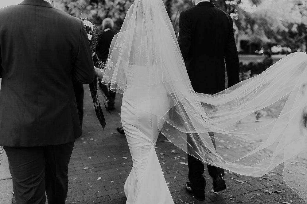 Alicia+lucia+photography+-+albuquerque+wedding+photographer+-+santa+fe+wedding+photography+-+new+mexico+wedding+photographer+-+la+fonda+santa+fe+wedding+-+santa+fe+fall+wedding+-+la+fonda+fall+wedding_0082.jpg