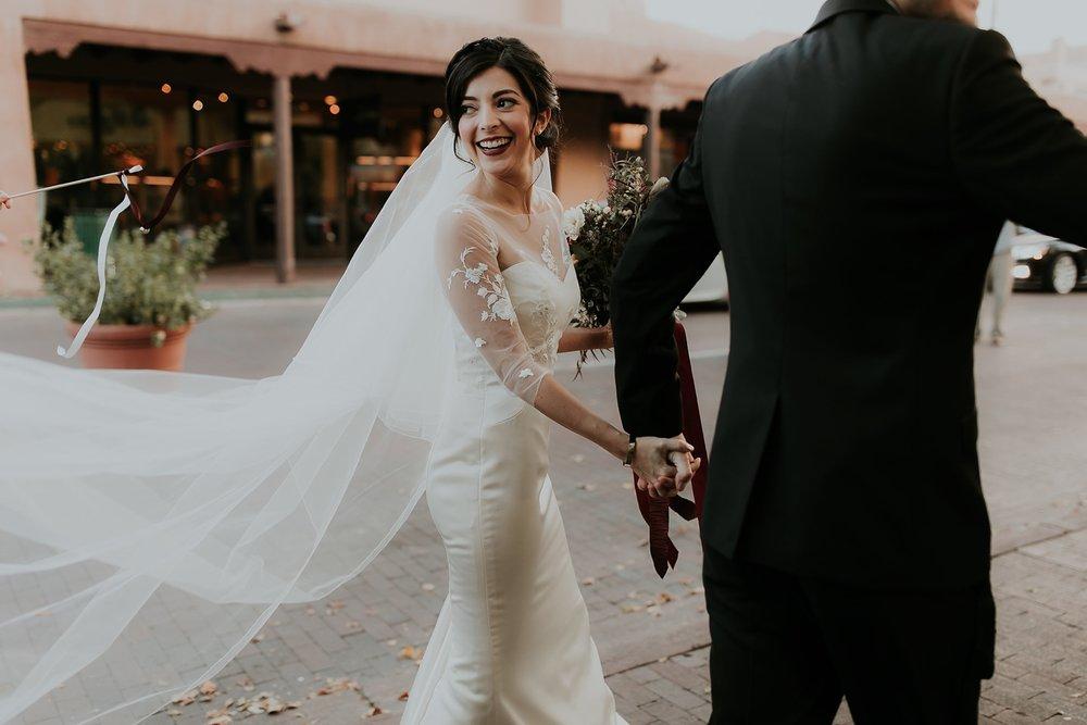 Alicia+lucia+photography+-+albuquerque+wedding+photographer+-+santa+fe+wedding+photography+-+new+mexico+wedding+photographer+-+la+fonda+santa+fe+wedding+-+santa+fe+fall+wedding+-+la+fonda+fall+wedding_0083.jpg