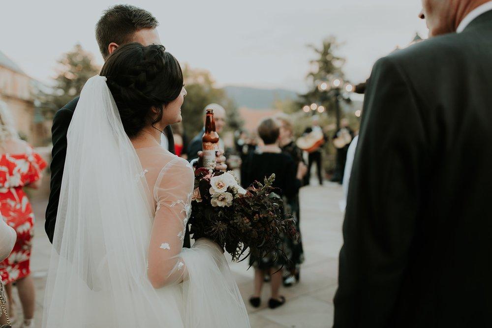 Alicia+lucia+photography+-+albuquerque+wedding+photographer+-+santa+fe+wedding+photography+-+new+mexico+wedding+photographer+-+la+fonda+santa+fe+wedding+-+santa+fe+fall+wedding+-+la+fonda+fall+wedding_0088.jpg