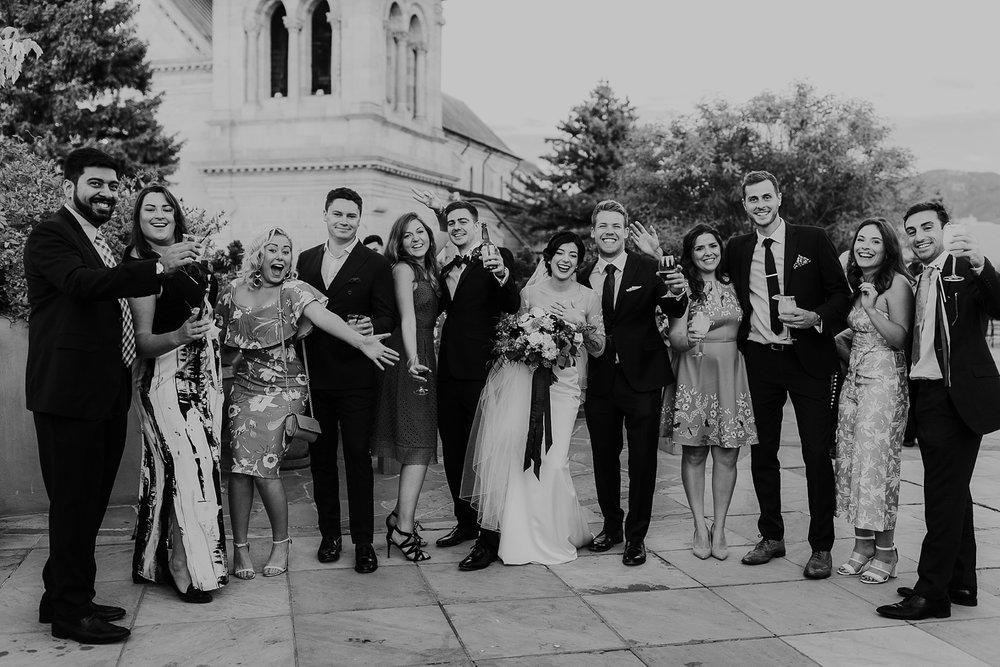 Alicia+lucia+photography+-+albuquerque+wedding+photographer+-+santa+fe+wedding+photography+-+new+mexico+wedding+photographer+-+la+fonda+santa+fe+wedding+-+santa+fe+fall+wedding+-+la+fonda+fall+wedding_0090.jpg