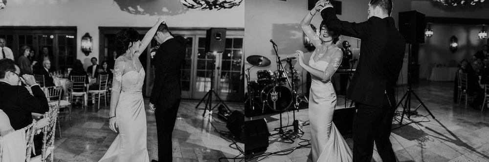 Alicia+lucia+photography+-+albuquerque+wedding+photographer+-+santa+fe+wedding+photography+-+new+mexico+wedding+photographer+-+la+fonda+santa+fe+wedding+-+santa+fe+fall+wedding+-+la+fonda+fall+wedding_0095.jpg
