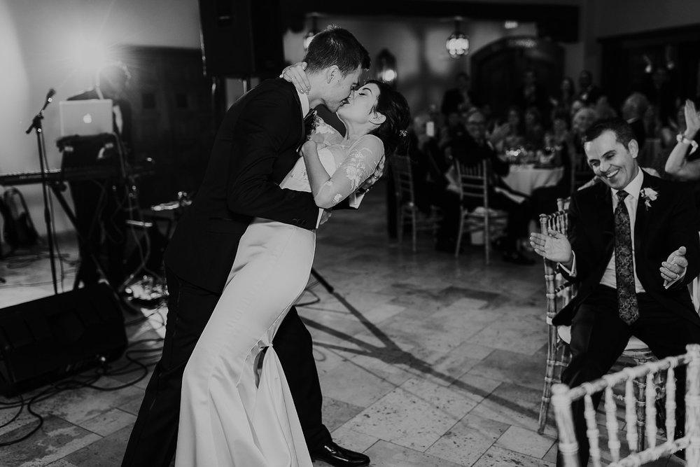 Alicia+lucia+photography+-+albuquerque+wedding+photographer+-+santa+fe+wedding+photography+-+new+mexico+wedding+photographer+-+la+fonda+santa+fe+wedding+-+santa+fe+fall+wedding+-+la+fonda+fall+wedding_0097.jpg