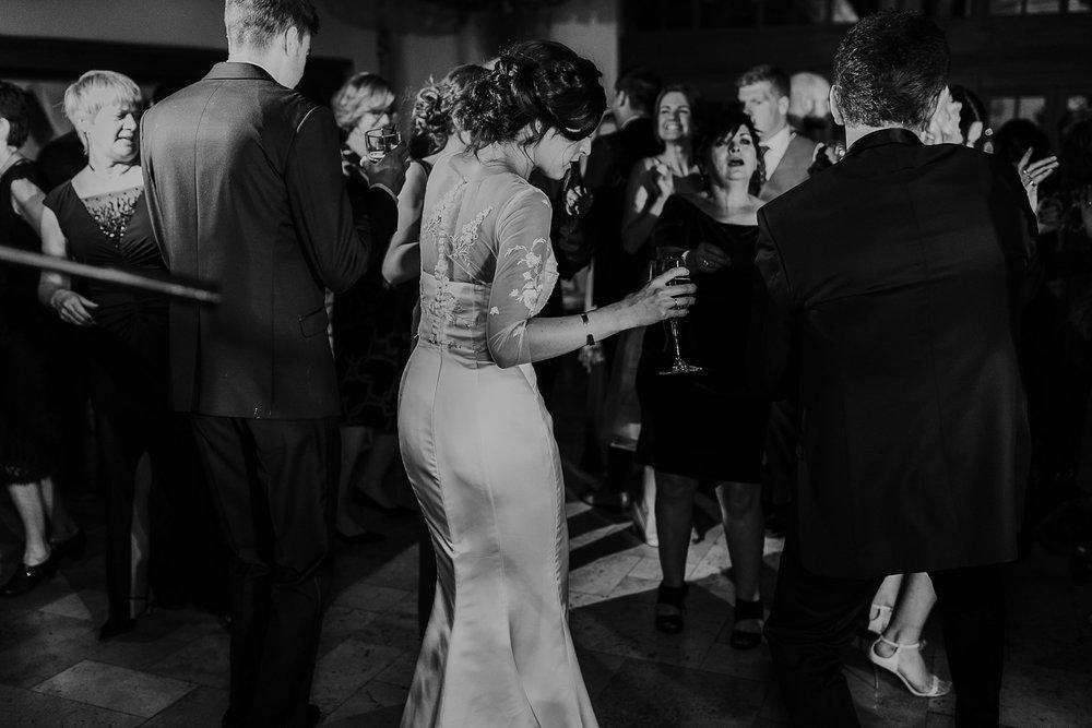 Alicia+lucia+photography+-+albuquerque+wedding+photographer+-+santa+fe+wedding+photography+-+new+mexico+wedding+photographer+-+la+fonda+santa+fe+wedding+-+santa+fe+fall+wedding+-+la+fonda+fall+wedding_0099.jpg