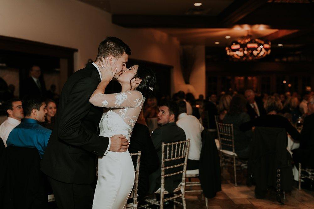 Alicia+lucia+photography+-+albuquerque+wedding+photographer+-+santa+fe+wedding+photography+-+new+mexico+wedding+photographer+-+la+fonda+santa+fe+wedding+-+santa+fe+fall+wedding+-+la+fonda+fall+wedding_0102.jpg
