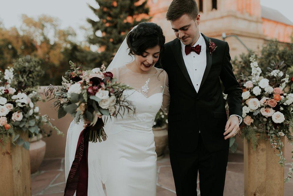Alicia+lucia+photography+-+albuquerque+wedding+photographer+-+santa+fe+wedding+photography+-+new+mexico+wedding+photographer+-+la+fonda+santa+fe+wedding+-+santa+fe+fall+wedding+-+la+fonda+fall+wedding_0103.jpg