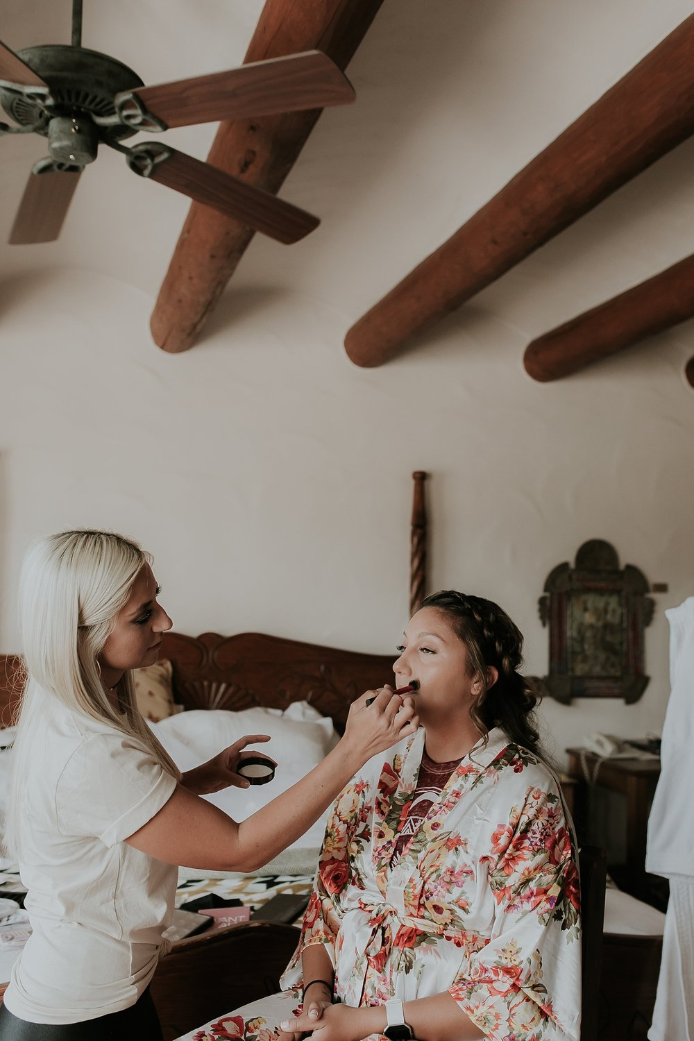 Alicia+lucia+photography+-+albuquerque+wedding+photographer+-+santa+fe+wedding+photography+-+new+mexico+wedding+photographer+-+santa +fe+wedding+-+albuquerque+wedding+-+southwest+wedding+-+bridesmaid+gifts+-+wedding+party_0015.jpg