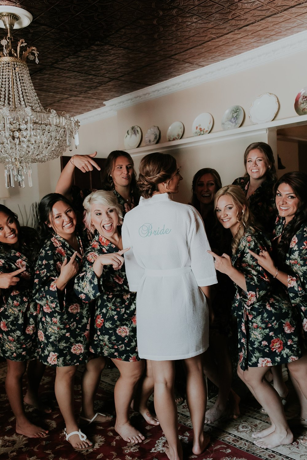 Alicia+lucia+photography+-+albuquerque+wedding+photographer+-+santa+fe+wedding+photography+-+new+mexico+wedding+photographer+-+santa +fe+wedding+-+albuquerque+wedding+-+southwest+wedding+-+bridesmaid+gifts+-+wedding+party_0030.jpg