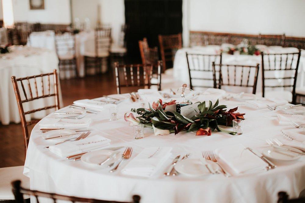 Alicia+lucia+photography+-+albuquerque+wedding+photographer+-+santa+fe+wedding+photography+-+new+mexico+wedding+photographer+-+albuquerque+fall+wedding+-+los+poblanos+albuquerque+-+los+poblanos+wedding+-+los+poblanos+fall+wedding_0013.jpg