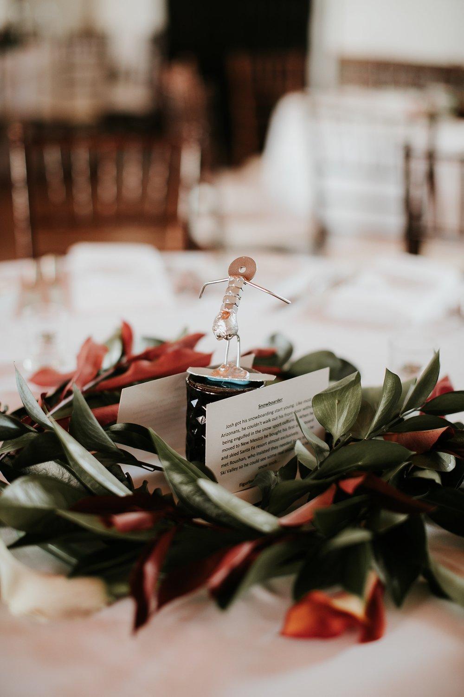 Alicia+lucia+photography+-+albuquerque+wedding+photographer+-+santa+fe+wedding+photography+-+new+mexico+wedding+photographer+-+albuquerque+fall+wedding+-+los+poblanos+albuquerque+-+los+poblanos+wedding+-+los+poblanos+fall+wedding_0014.jpg