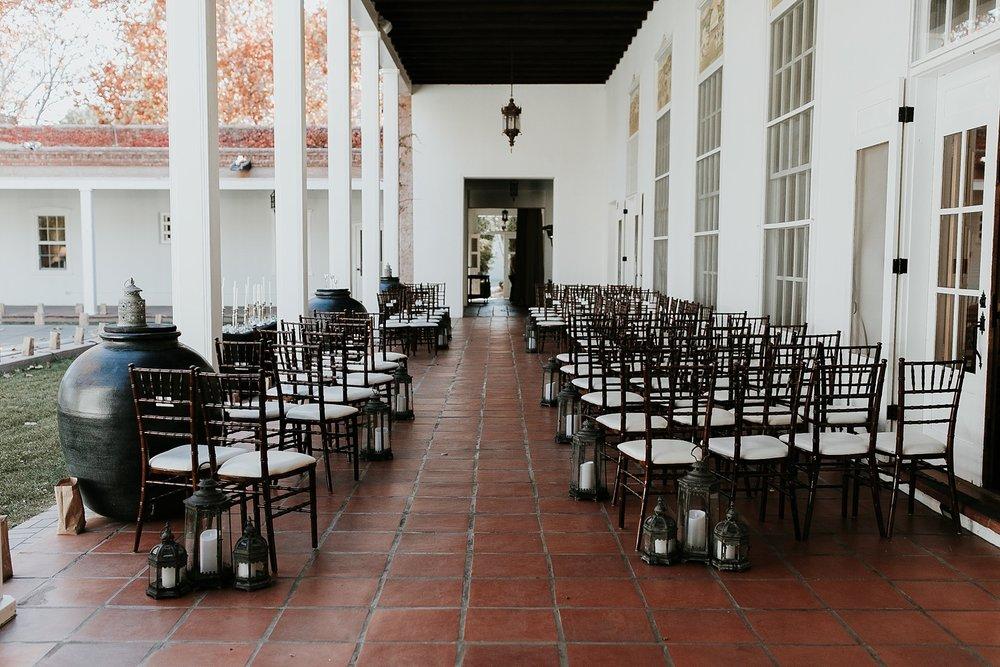 Alicia+lucia+photography+-+albuquerque+wedding+photographer+-+santa+fe+wedding+photography+-+new+mexico+wedding+photographer+-+albuquerque+fall+wedding+-+los+poblanos+albuquerque+-+los+poblanos+wedding+-+los+poblanos+fall+wedding_0017.jpg