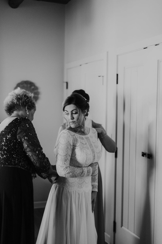 Alicia+lucia+photography+-+albuquerque+wedding+photographer+-+santa+fe+wedding+photography+-+new+mexico+wedding+photographer+-+albuquerque+fall+wedding+-+los+poblanos+albuquerque+-+los+poblanos+wedding+-+los+poblanos+fall+wedding_0019.jpg