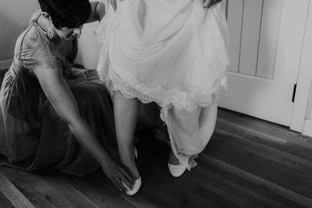 Alicia+lucia+photography+-+albuquerque+wedding+photographer+-+santa+fe+wedding+photography+-+new+mexico+wedding+photographer+-+albuquerque+fall+wedding+-+los+poblanos+albuquerque+-+los+poblanos+wedding+-+los+poblanos+fall+wedding_0021.jpg