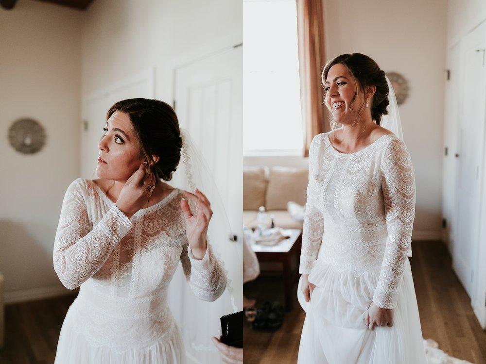 Alicia+lucia+photography+-+albuquerque+wedding+photographer+-+santa+fe+wedding+photography+-+new+mexico+wedding+photographer+-+albuquerque+fall+wedding+-+los+poblanos+albuquerque+-+los+poblanos+wedding+-+los+poblanos+fall+wedding_0023.jpg