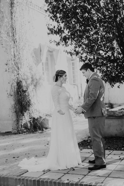 Alicia+lucia+photography+-+albuquerque+wedding+photographer+-+santa+fe+wedding+photography+-+new+mexico+wedding+photographer+-+albuquerque+fall+wedding+-+los+poblanos+albuquerque+-+los+poblanos+wedding+-+los+poblanos+fall+wedding_0026.jpg