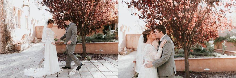 Alicia+lucia+photography+-+albuquerque+wedding+photographer+-+santa+fe+wedding+photography+-+new+mexico+wedding+photographer+-+albuquerque+fall+wedding+-+los+poblanos+albuquerque+-+los+poblanos+wedding+-+los+poblanos+fall+wedding_0027.jpg