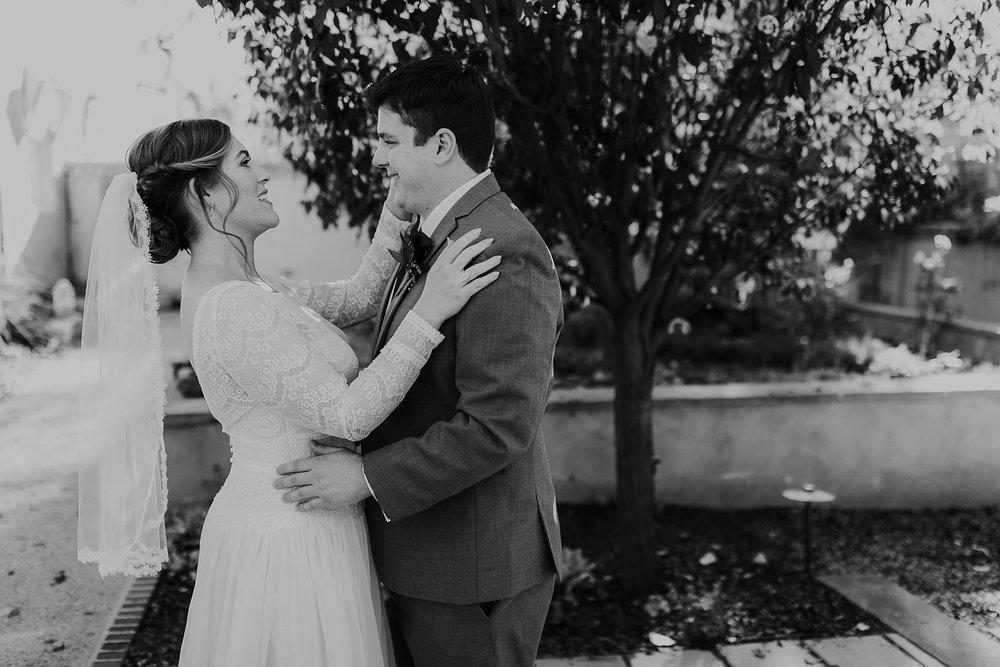 Alicia+lucia+photography+-+albuquerque+wedding+photographer+-+santa+fe+wedding+photography+-+new+mexico+wedding+photographer+-+albuquerque+fall+wedding+-+los+poblanos+albuquerque+-+los+poblanos+wedding+-+los+poblanos+fall+wedding_0030.jpg