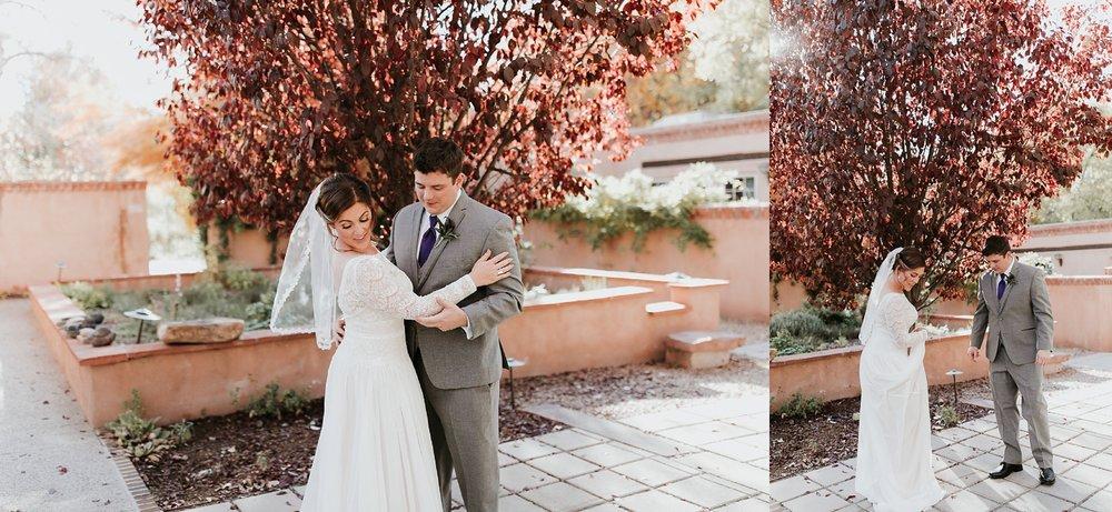 Alicia+lucia+photography+-+albuquerque+wedding+photographer+-+santa+fe+wedding+photography+-+new+mexico+wedding+photographer+-+albuquerque+fall+wedding+-+los+poblanos+albuquerque+-+los+poblanos+wedding+-+los+poblanos+fall+wedding_0031.jpg