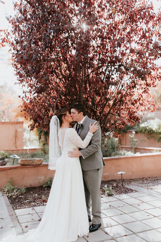 Alicia+lucia+photography+-+albuquerque+wedding+photographer+-+santa+fe+wedding+photography+-+new+mexico+wedding+photographer+-+albuquerque+fall+wedding+-+los+poblanos+albuquerque+-+los+poblanos+wedding+-+los+poblanos+fall+wedding_0029.jpg