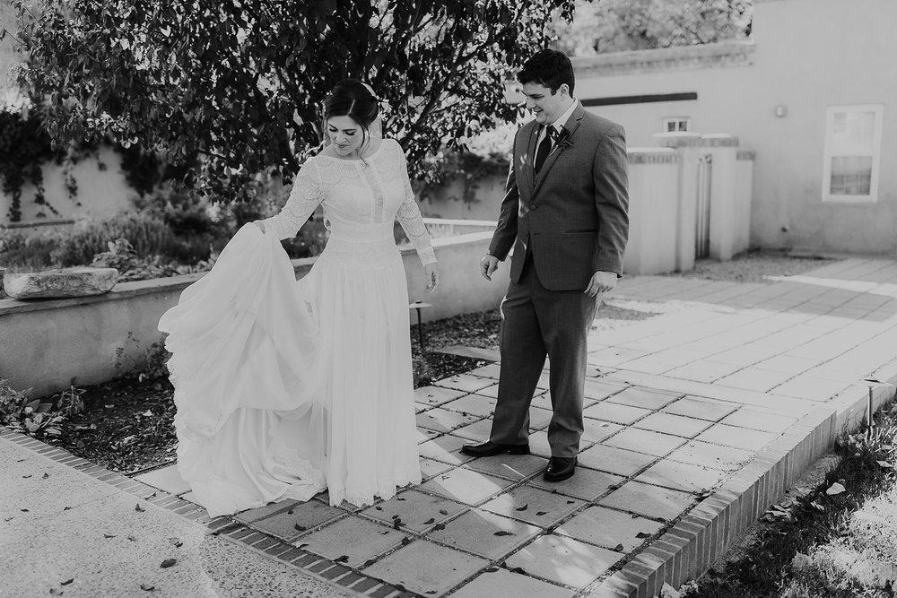 Alicia+lucia+photography+-+albuquerque+wedding+photographer+-+santa+fe+wedding+photography+-+new+mexico+wedding+photographer+-+albuquerque+fall+wedding+-+los+poblanos+albuquerque+-+los+poblanos+wedding+-+los+poblanos+fall+wedding_0032.jpg