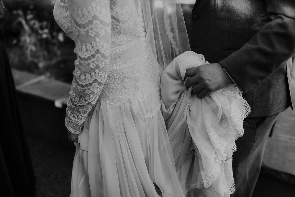 Alicia+lucia+photography+-+albuquerque+wedding+photographer+-+santa+fe+wedding+photography+-+new+mexico+wedding+photographer+-+albuquerque+fall+wedding+-+los+poblanos+albuquerque+-+los+poblanos+wedding+-+los+poblanos+fall+wedding_0034.jpg