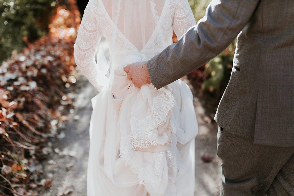 Alicia+lucia+photography+-+albuquerque+wedding+photographer+-+santa+fe+wedding+photography+-+new+mexico+wedding+photographer+-+albuquerque+fall+wedding+-+los+poblanos+albuquerque+-+los+poblanos+wedding+-+los+poblanos+fall+wedding_0036.jpg