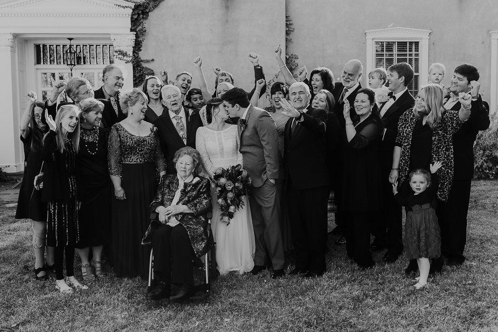 Alicia+lucia+photography+-+albuquerque+wedding+photographer+-+santa+fe+wedding+photography+-+new+mexico+wedding+photographer+-+albuquerque+fall+wedding+-+los+poblanos+albuquerque+-+los+poblanos+wedding+-+los+poblanos+fall+wedding_0038.jpg