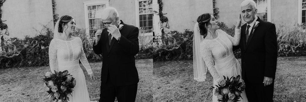 Alicia+lucia+photography+-+albuquerque+wedding+photographer+-+santa+fe+wedding+photography+-+new+mexico+wedding+photographer+-+albuquerque+fall+wedding+-+los+poblanos+albuquerque+-+los+poblanos+wedding+-+los+poblanos+fall+wedding_0040.jpg