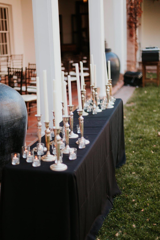 Alicia+lucia+photography+-+albuquerque+wedding+photographer+-+santa+fe+wedding+photography+-+new+mexico+wedding+photographer+-+albuquerque+fall+wedding+-+los+poblanos+albuquerque+-+los+poblanos+wedding+-+los+poblanos+fall+wedding_0069.jpg