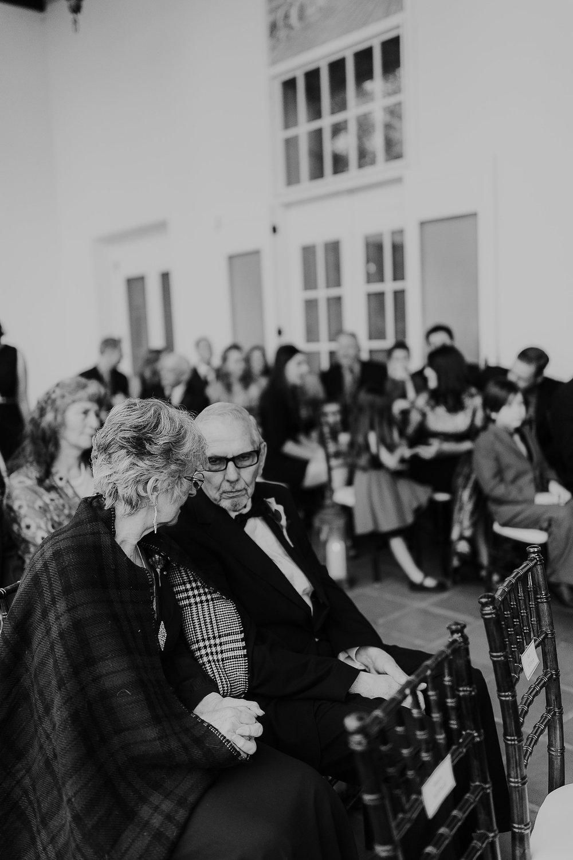 Alicia+lucia+photography+-+albuquerque+wedding+photographer+-+santa+fe+wedding+photography+-+new+mexico+wedding+photographer+-+albuquerque+fall+wedding+-+los+poblanos+albuquerque+-+los+poblanos+wedding+-+los+poblanos+fall+wedding_0074.jpg