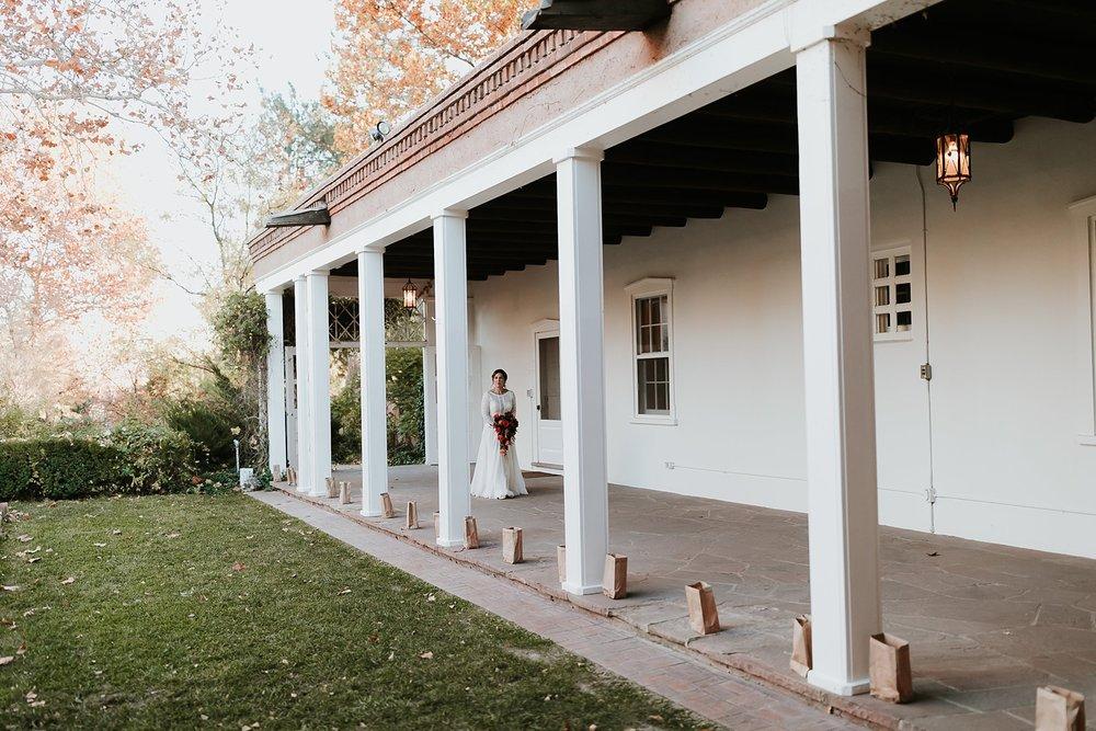 Alicia+lucia+photography+-+albuquerque+wedding+photographer+-+santa+fe+wedding+photography+-+new+mexico+wedding+photographer+-+albuquerque+fall+wedding+-+los+poblanos+albuquerque+-+los+poblanos+wedding+-+los+poblanos+fall+wedding_0075.jpg