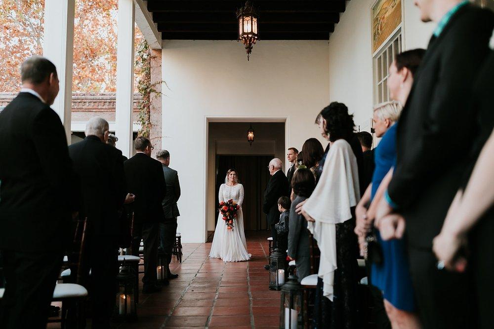 Alicia+lucia+photography+-+albuquerque+wedding+photographer+-+santa+fe+wedding+photography+-+new+mexico+wedding+photographer+-+albuquerque+fall+wedding+-+los+poblanos+albuquerque+-+los+poblanos+wedding+-+los+poblanos+fall+wedding_0076.jpg