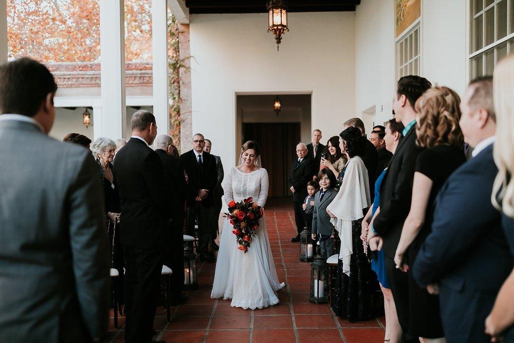 Alicia+lucia+photography+-+albuquerque+wedding+photographer+-+santa+fe+wedding+photography+-+new+mexico+wedding+photographer+-+albuquerque+fall+wedding+-+los+poblanos+albuquerque+-+los+poblanos+wedding+-+los+poblanos+fall+wedding_0077.jpg