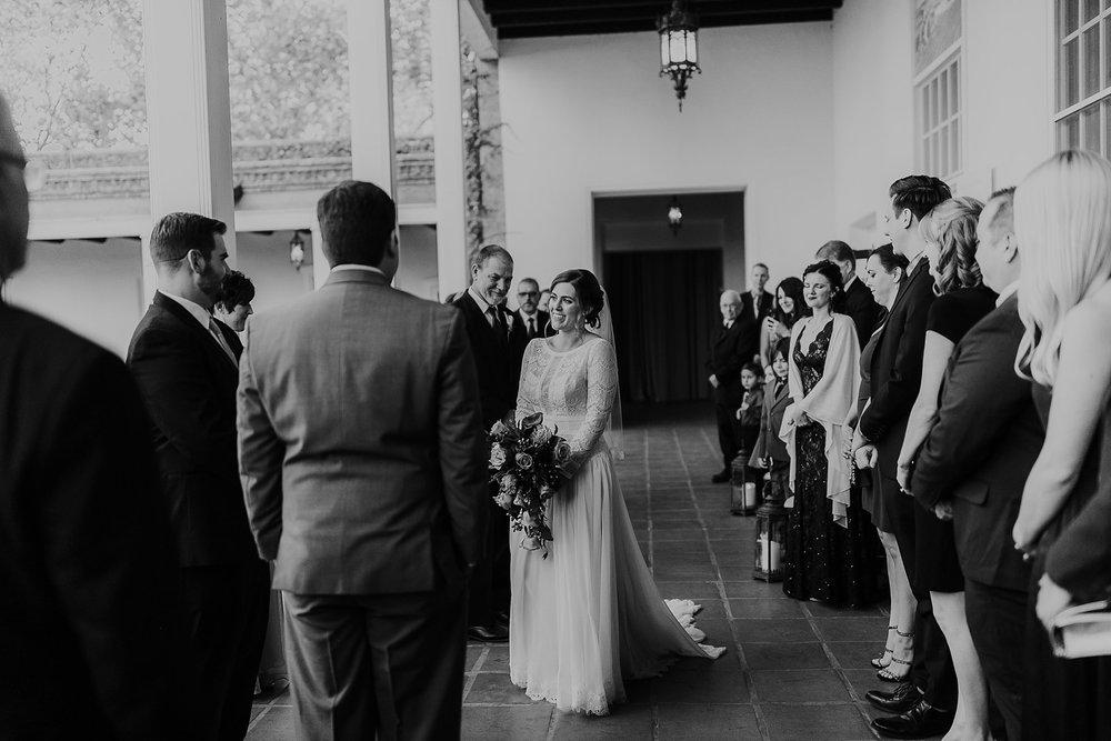 Alicia+lucia+photography+-+albuquerque+wedding+photographer+-+santa+fe+wedding+photography+-+new+mexico+wedding+photographer+-+albuquerque+fall+wedding+-+los+poblanos+albuquerque+-+los+poblanos+wedding+-+los+poblanos+fall+wedding_0078.jpg