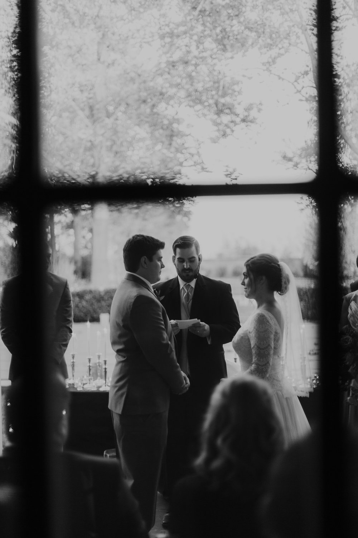 Alicia+lucia+photography+-+albuquerque+wedding+photographer+-+santa+fe+wedding+photography+-+new+mexico+wedding+photographer+-+albuquerque+fall+wedding+-+los+poblanos+albuquerque+-+los+poblanos+wedding+-+los+poblanos+fall+wedding_0080.jpg