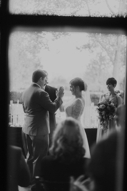 Alicia+lucia+photography+-+albuquerque+wedding+photographer+-+santa+fe+wedding+photography+-+new+mexico+wedding+photographer+-+albuquerque+fall+wedding+-+los+poblanos+albuquerque+-+los+poblanos+wedding+-+los+poblanos+fall+wedding_0083.jpg