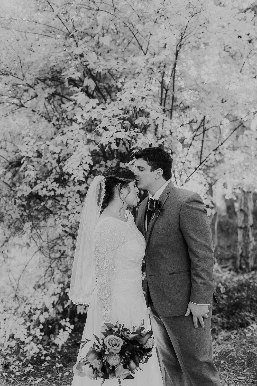 Alicia+lucia+photography+-+albuquerque+wedding+photographer+-+santa+fe+wedding+photography+-+new+mexico+wedding+photographer+-+albuquerque+fall+wedding+-+los+poblanos+albuquerque+-+los+poblanos+wedding+-+los+poblanos+fall+wedding_0046.jpg