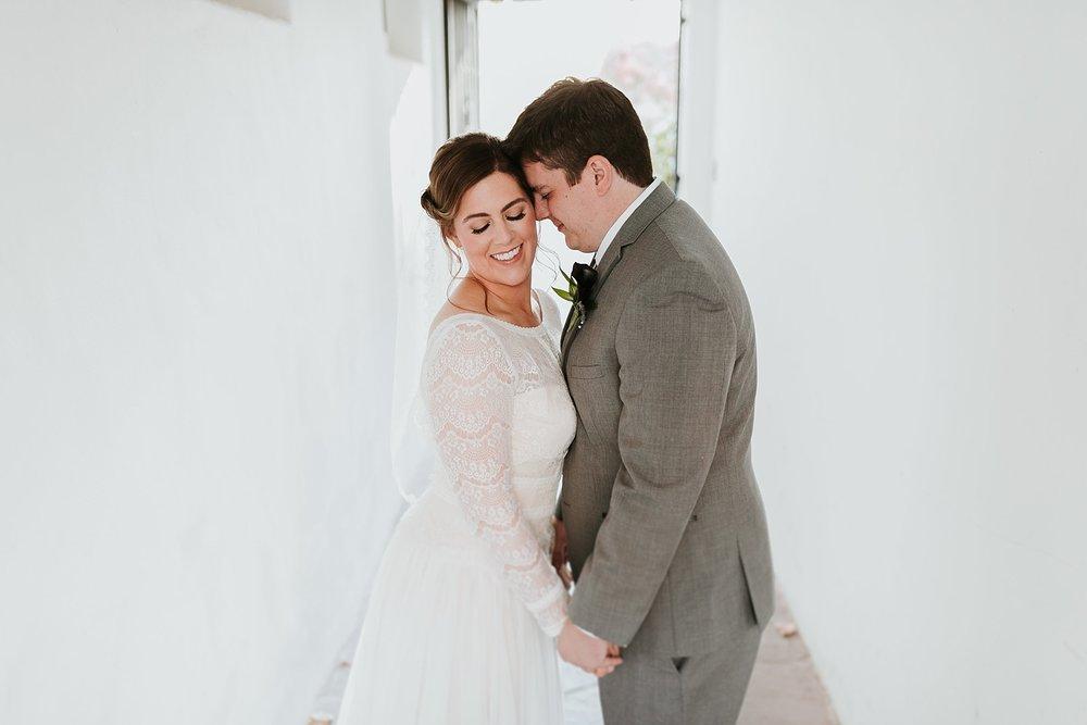 Alicia+lucia+photography+-+albuquerque+wedding+photographer+-+santa+fe+wedding+photography+-+new+mexico+wedding+photographer+-+albuquerque+fall+wedding+-+los+poblanos+albuquerque+-+los+poblanos+wedding+-+los+poblanos+fall+wedding_0050.jpg