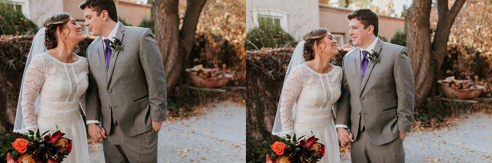 Alicia+lucia+photography+-+albuquerque+wedding+photographer+-+santa+fe+wedding+photography+-+new+mexico+wedding+photographer+-+albuquerque+fall+wedding+-+los+poblanos+albuquerque+-+los+poblanos+wedding+-+los+poblanos+fall+wedding_0049.jpg