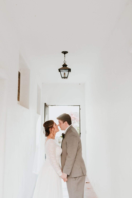Alicia+lucia+photography+-+albuquerque+wedding+photographer+-+santa+fe+wedding+photography+-+new+mexico+wedding+photographer+-+albuquerque+fall+wedding+-+los+poblanos+albuquerque+-+los+poblanos+wedding+-+los+poblanos+fall+wedding_0051.jpg
