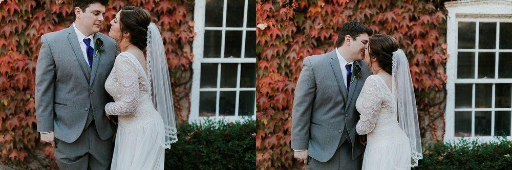 Alicia+lucia+photography+-+albuquerque+wedding+photographer+-+santa+fe+wedding+photography+-+new+mexico+wedding+photographer+-+albuquerque+fall+wedding+-+los+poblanos+albuquerque+-+los+poblanos+wedding+-+los+poblanos+fall+wedding_0053.jpg