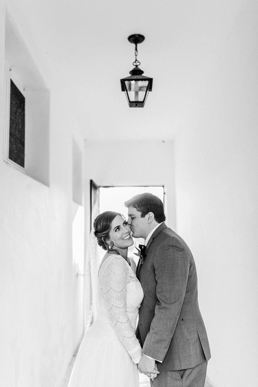 Alicia+lucia+photography+-+albuquerque+wedding+photographer+-+santa+fe+wedding+photography+-+new+mexico+wedding+photographer+-+albuquerque+fall+wedding+-+los+poblanos+albuquerque+-+los+poblanos+wedding+-+los+poblanos+fall+wedding_0052.jpg