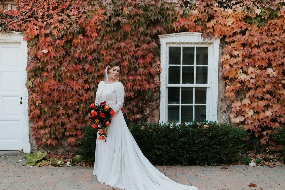 Alicia+lucia+photography+-+albuquerque+wedding+photographer+-+santa+fe+wedding+photography+-+new+mexico+wedding+photographer+-+albuquerque+fall+wedding+-+los+poblanos+albuquerque+-+los+poblanos+wedding+-+los+poblanos+fall+wedding_0056.jpg
